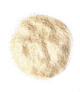Pasternak: niesłusznie zapomniane warzywo o wielkiej witaminowej mocy